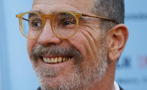 "David Mamet on Sarah Palin: ""I Am Crazy About Her"""