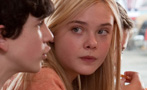 Super 8: Elle Fanning Is Now Officially My Favorite Fanning