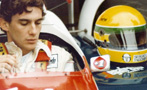 Senna: A Documentary About Formula One Racing That's as Emotionally Rich as a Shakespeare Play