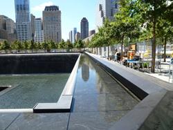 110902_ARCH_sept11memorial2_TN 9/11 memorial and landscape